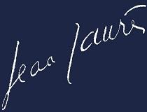 https://www.souverainisme.fr/wp-content/uploads/2021/03/Jaures210x160.jpg
