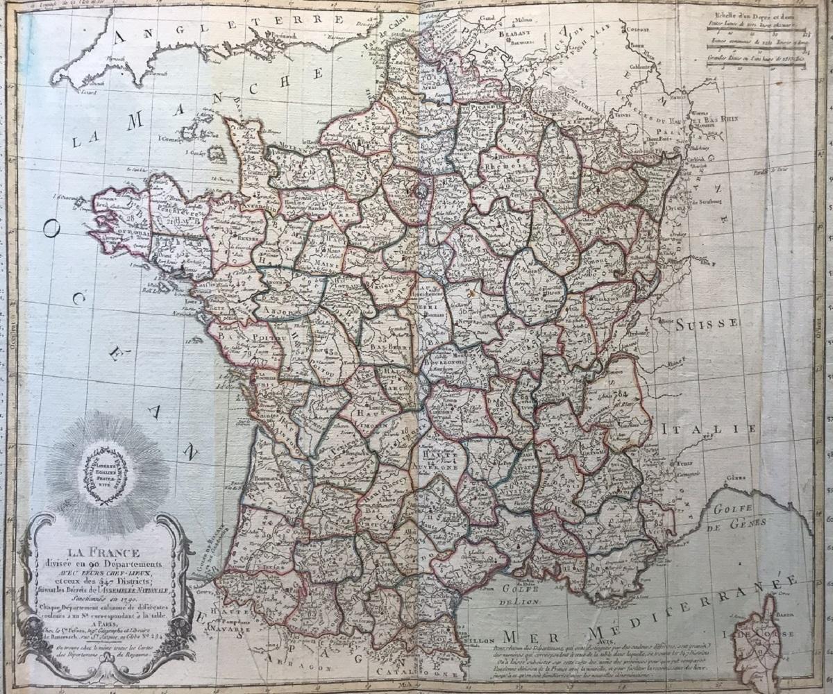 https://www.souverainisme.fr/wp-content/uploads/2021/03/carte-de-france-desnos-1790-1.jpg