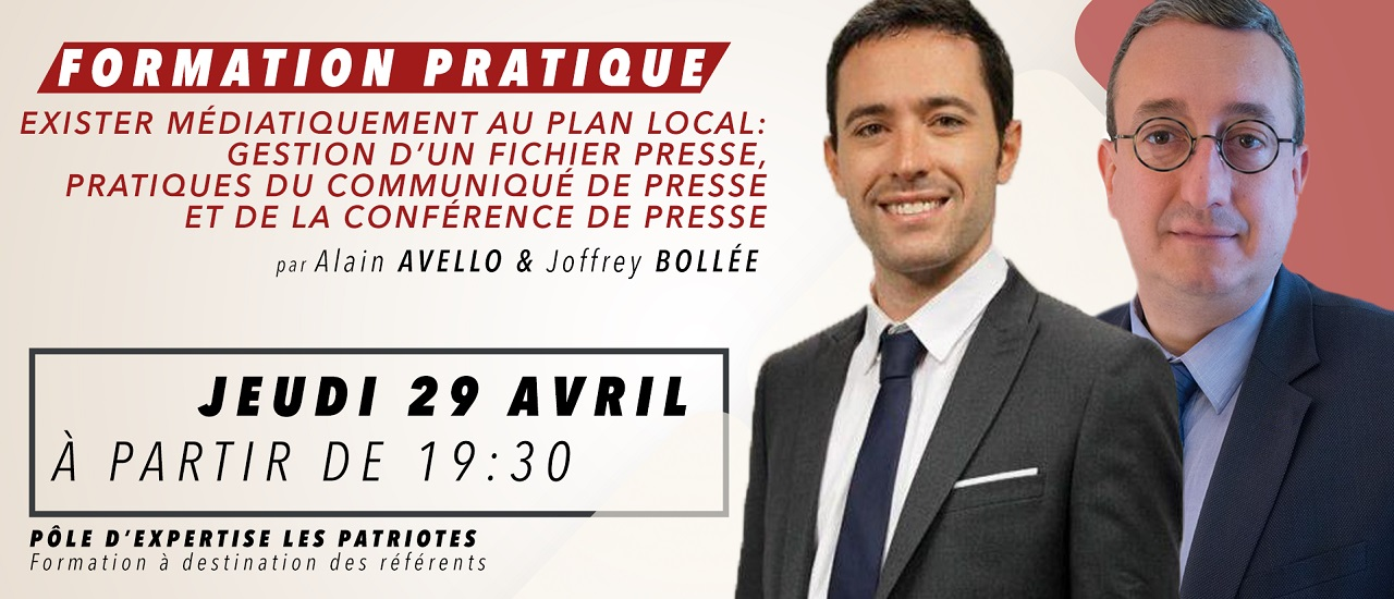 https://www.souverainisme.fr/wp-content/uploads/2021/04/Exister_Mediatiquement_Joffrey_Alain_29_Avril.jpg