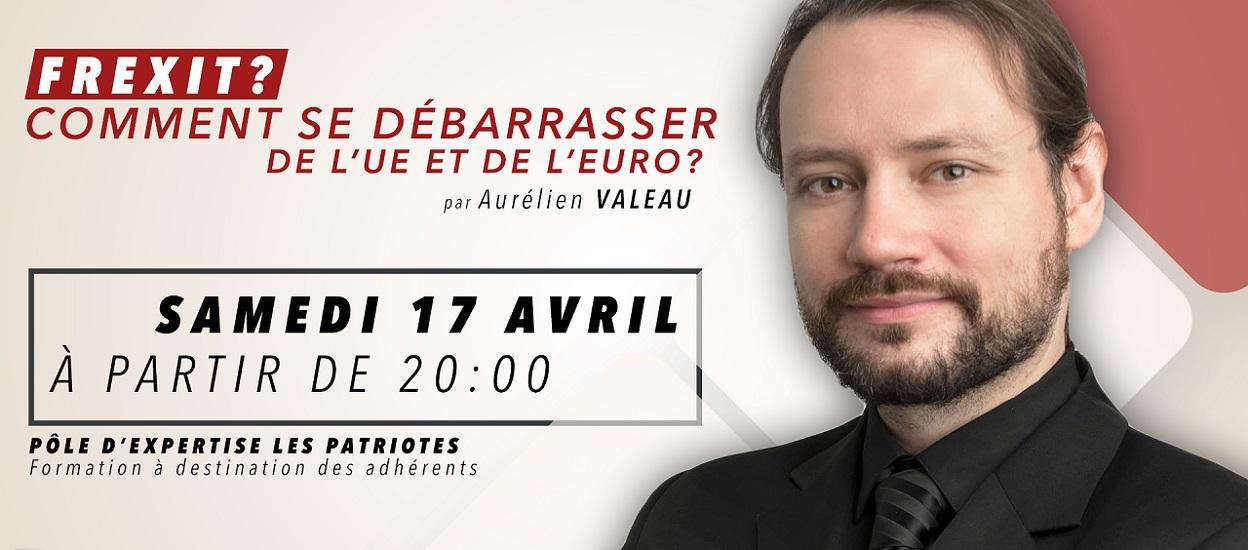 https://www.souverainisme.fr/wp-content/uploads/2021/04/Frexit_17_Avril-1.jpg