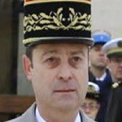 https://www.souverainisme.fr/wp-content/uploads/2021/04/General_Blanchon-1.jpg