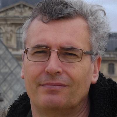 https://www.souverainisme.fr/wp-content/uploads/2021/04/Olivier_PITTONI.jpeg