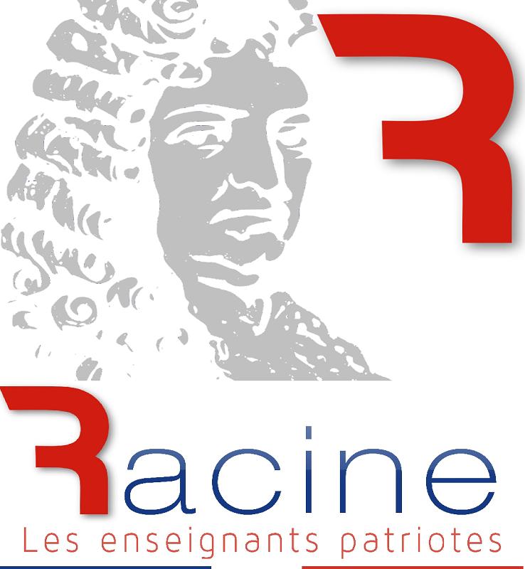 https://www.souverainisme.fr/wp-content/uploads/2021/04/Racine.png