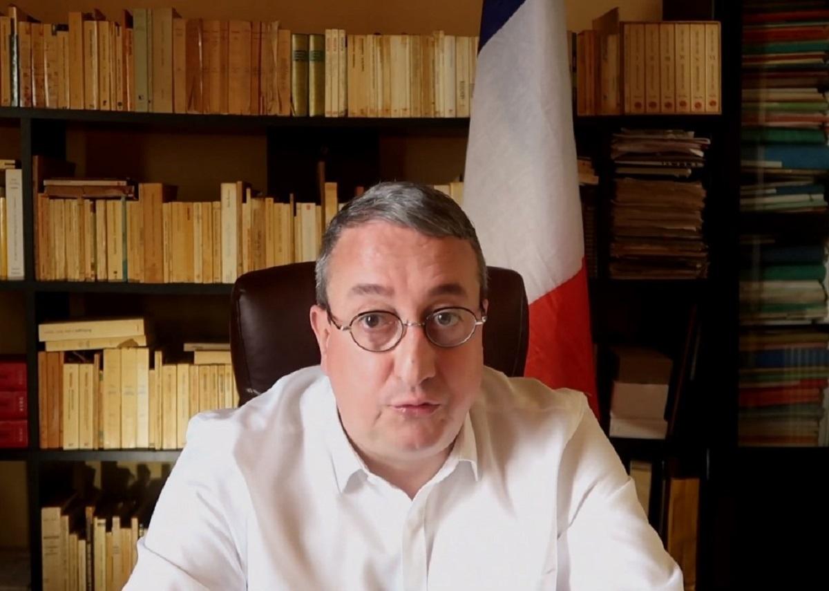 https://www.souverainisme.fr/wp-content/uploads/2021/04/min4.jpg