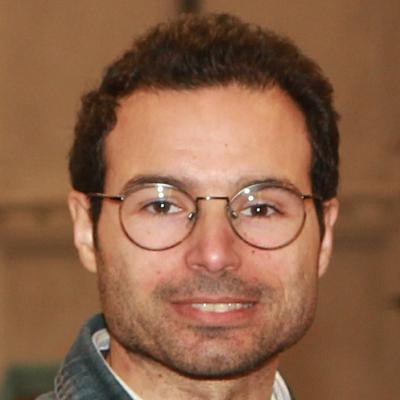 https://www.souverainisme.fr/wp-content/uploads/2021/07/Jonathan_THEBAUD-1.png
