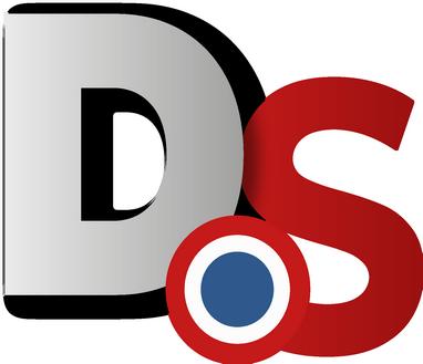 https://www.souverainisme.fr/wp-content/uploads/2021/07/Logo_V3-1.png