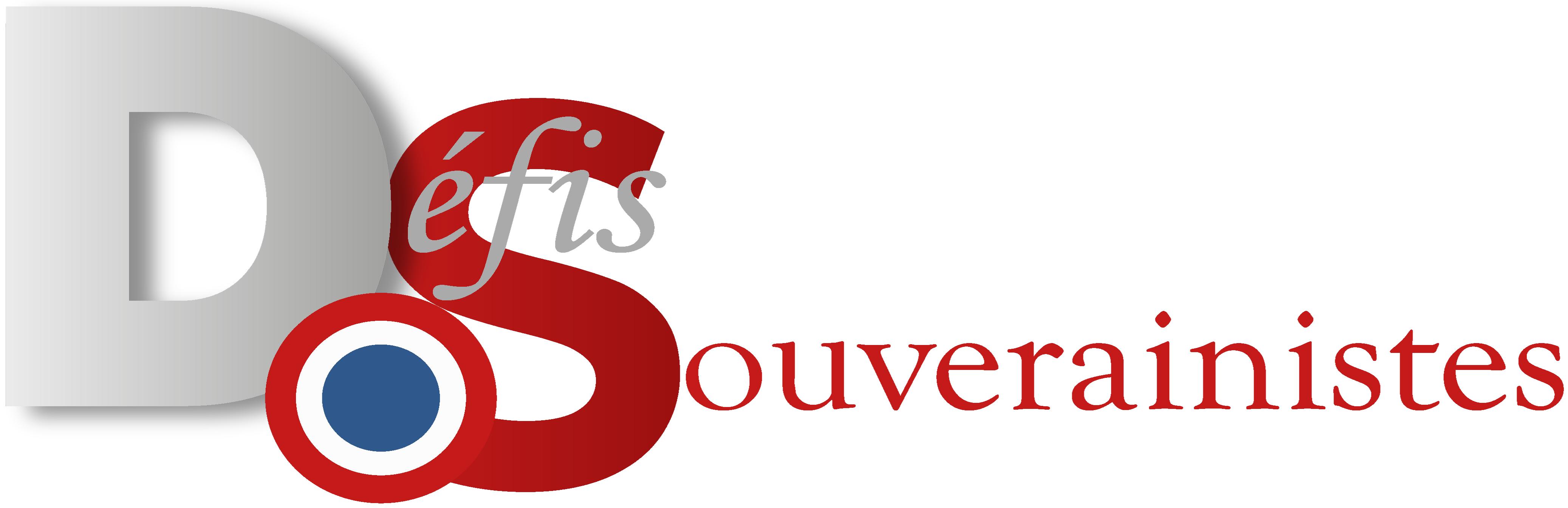 Défis souverainistes