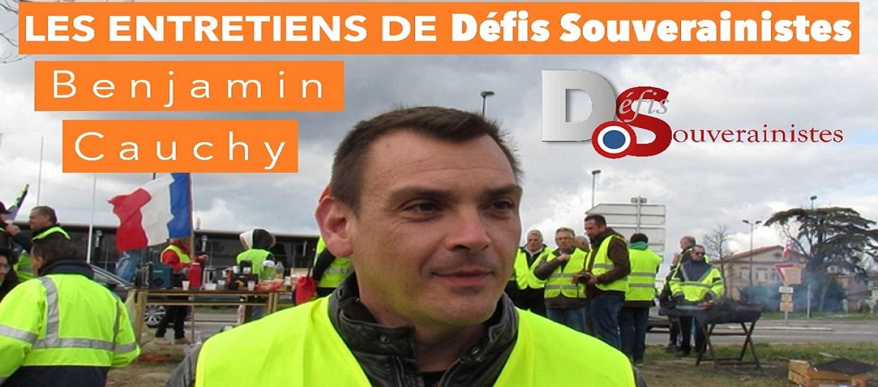 https://www.souverainisme.fr/wp-content/uploads/2021/08/BC_1248x550.jpg