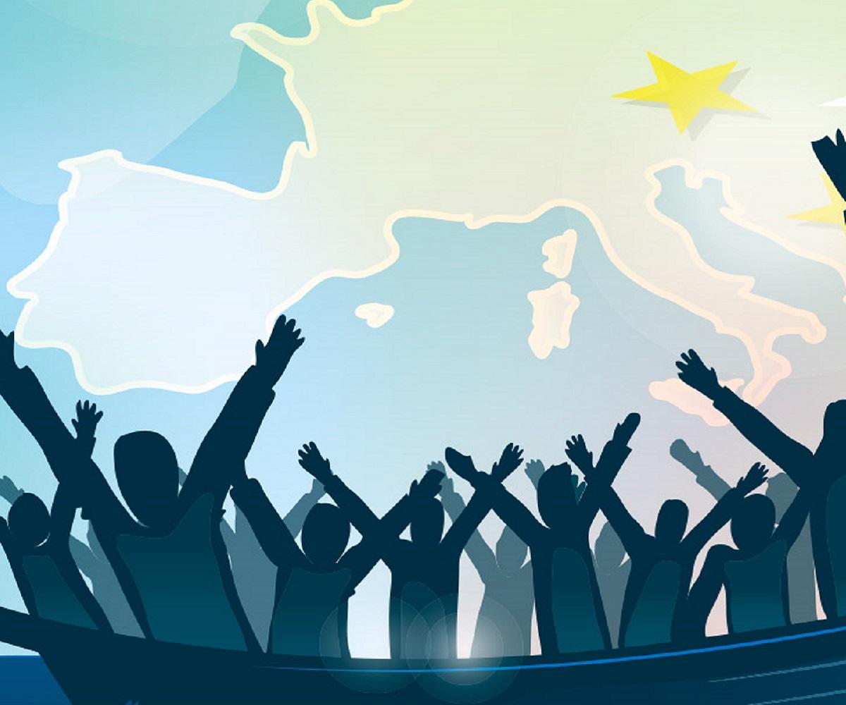 https://www.souverainisme.fr/wp-content/uploads/2021/09/immigration-mediterranee.jpg
